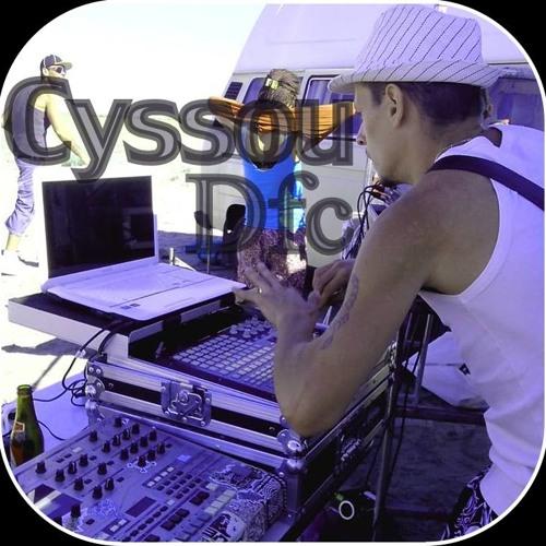 C.Cyssou {DFC} Live 2013's avatar