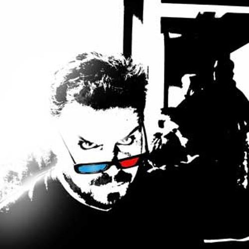 Empiremonkey's avatar