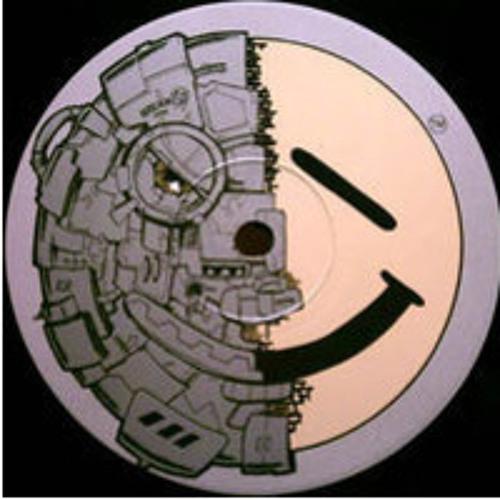 Redfan45x's avatar