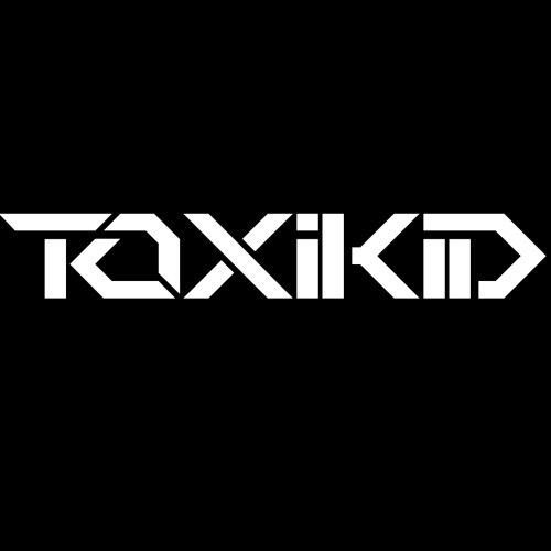 OfficialToxikidEDM's avatar