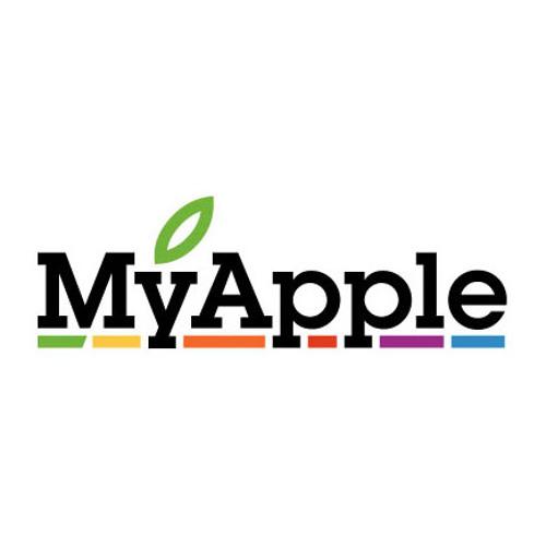 """MyApple Weekly (S01E23) #23: MacBook Pro 15"""" z połowy 2017 roku - pierwsze wrażenia"""