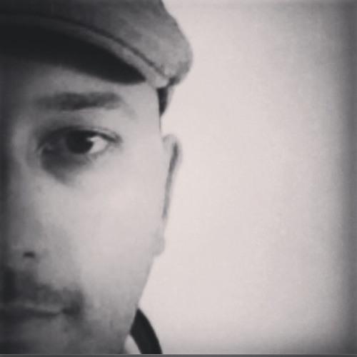 AvkoSound's avatar