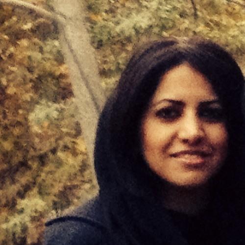 mançy.réz's avatar