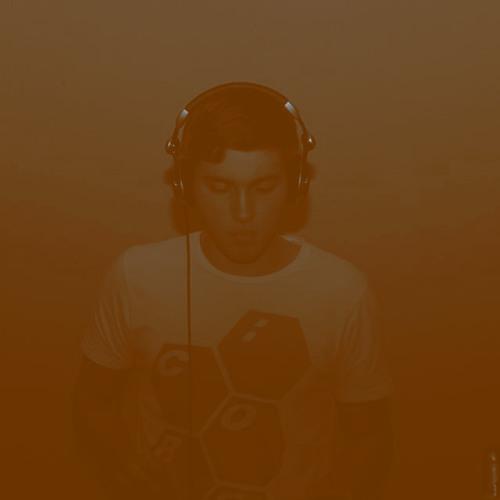 LucasSawall's avatar