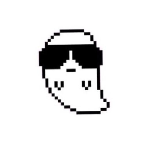 jackfurciii's avatar