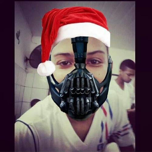 Vitor Azevedo 13's avatar