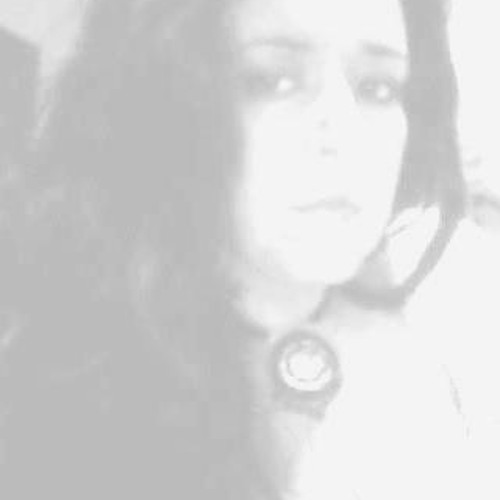 Maha Noor's avatar