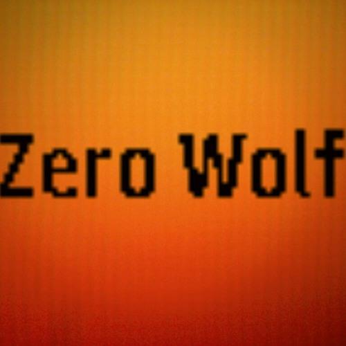 zerowolf9597's avatar
