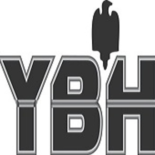 Ybh Bravehearts's avatar