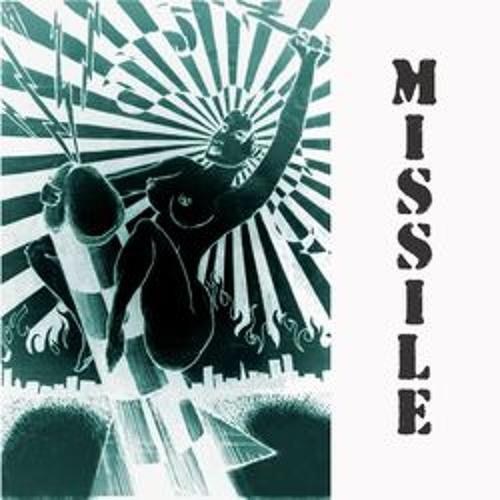 -Missile-'s avatar
