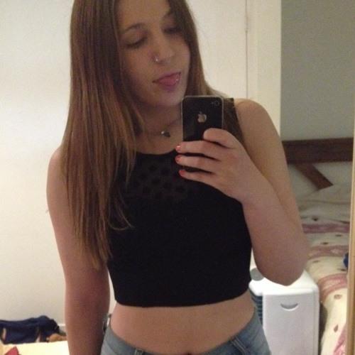charlottesmxth's avatar
