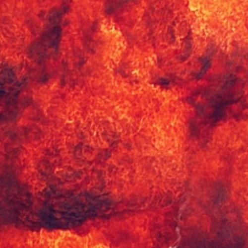 2FIRE2's avatar