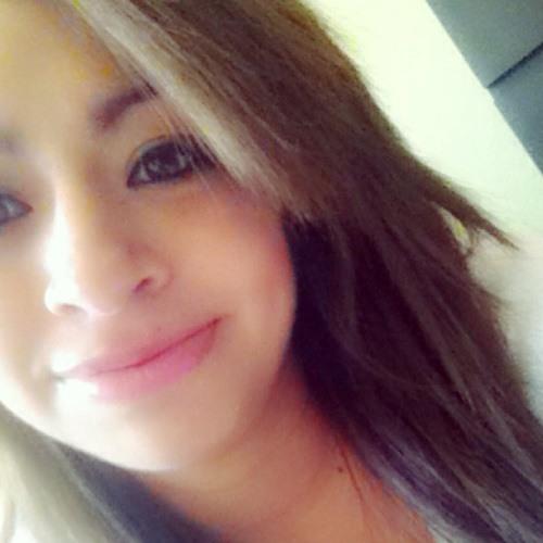 yvette96's avatar