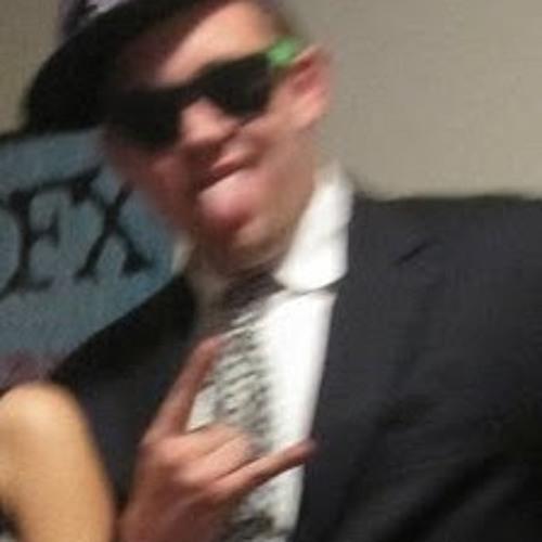 Jacob Moore 35's avatar