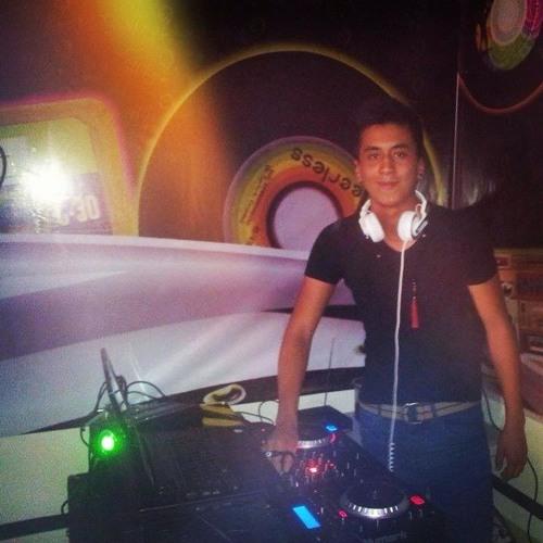 DJ  RIOS's avatar