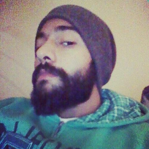 adeelbaata's avatar
