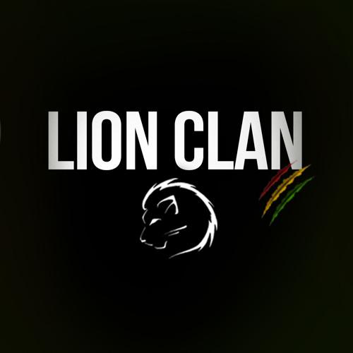 Lion Clan's avatar