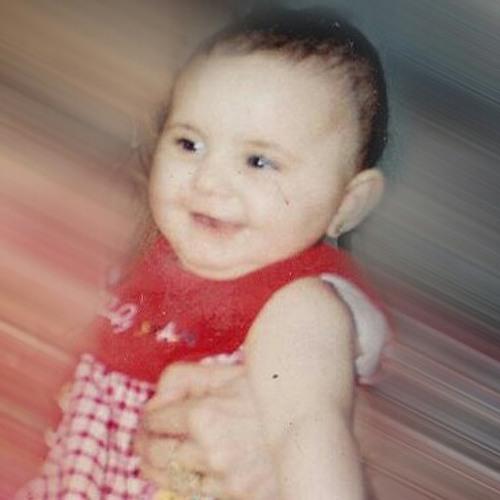 rozy_michel's avatar