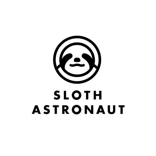 Sloth Astronaut Records's avatar
