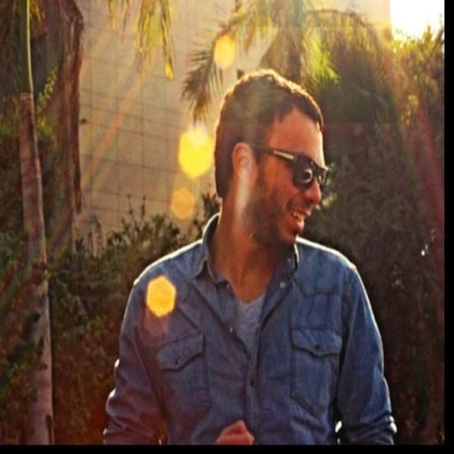 Bassam Sherif 1's avatar