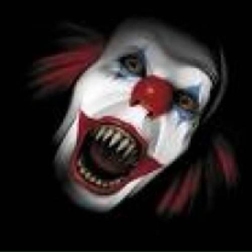 xkeedex627's avatar