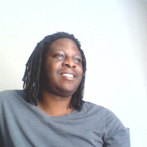 ElRochard Djshotti Harris's avatar