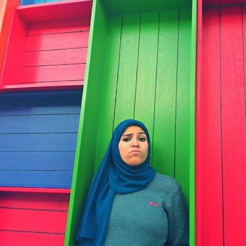 Menna Ali 7's avatar