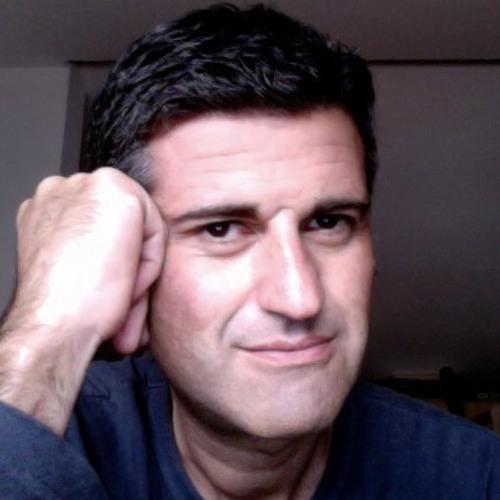 Alessandro Cignani's avatar