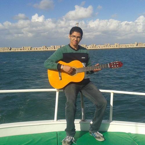 Mustafa Nagy 2's avatar