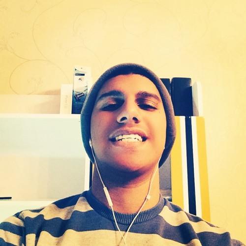 Mostafa Mahmoud 14's avatar