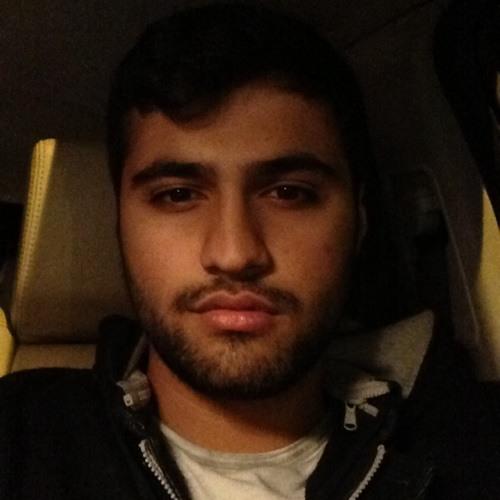 Hüseyin Keles's avatar