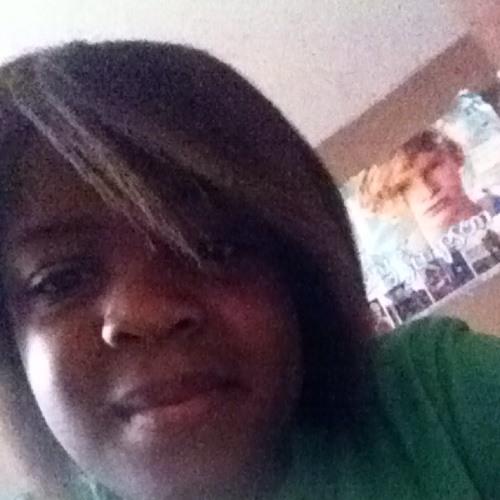 Nalicia Dubose's avatar