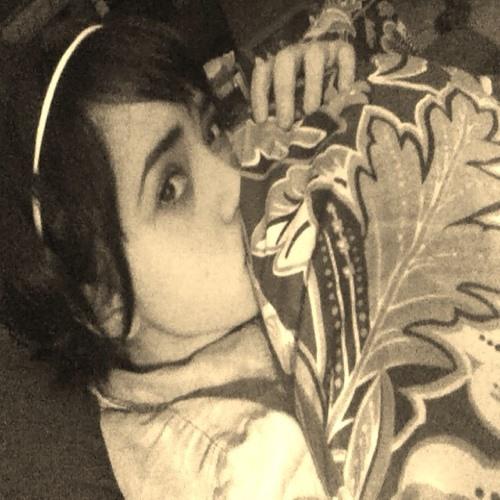Amina.T's avatar