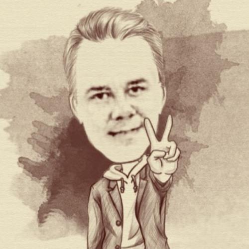 Alexandre Tassini's avatar