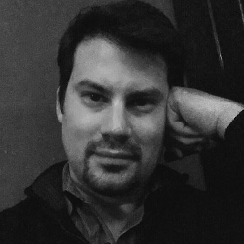 D. McClain's avatar