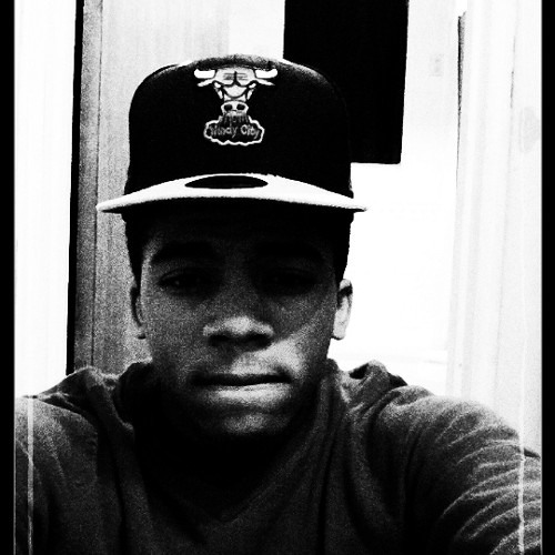 Blacker Than the picture's avatar