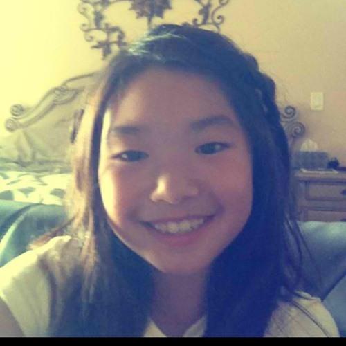 Vivian<3's avatar