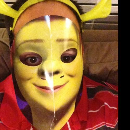 jasonspurlock's avatar