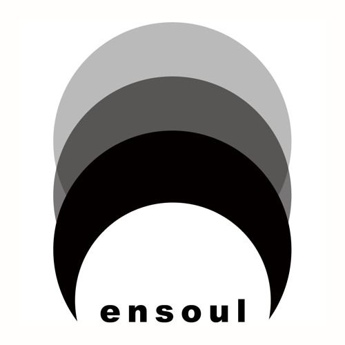 enSOUL collective's avatar