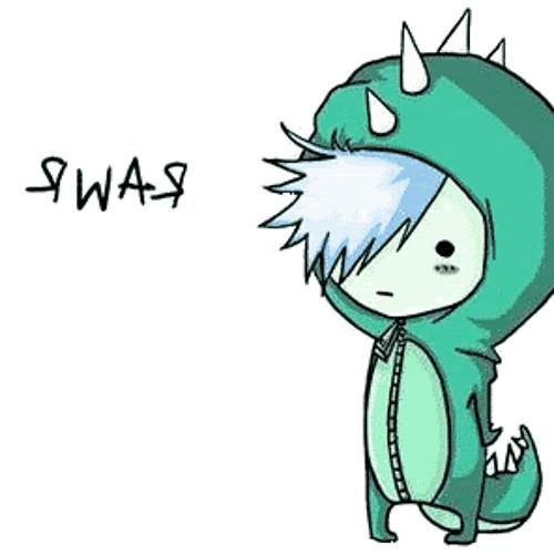 R@wr's avatar