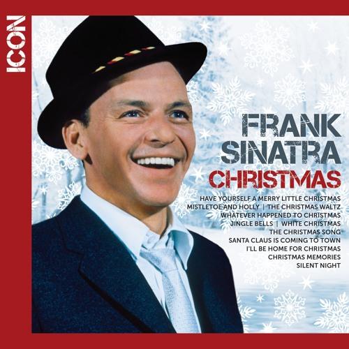SinatraJingleBells's avatar