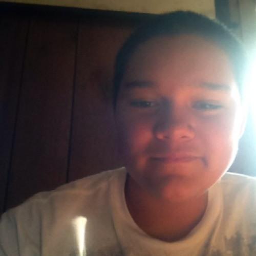Tyler Suiter's avatar