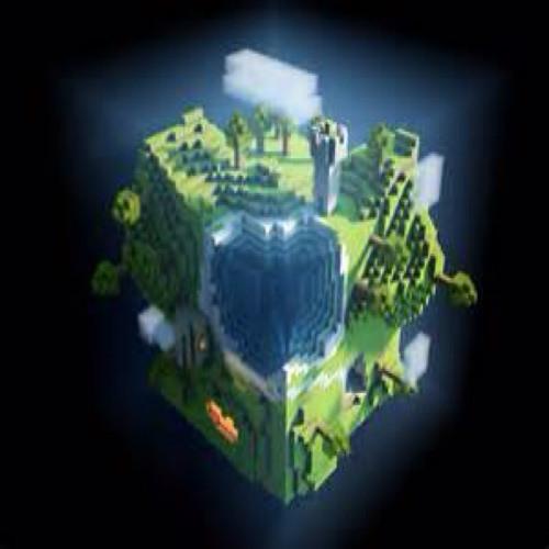 New World - Minecraft Parody By SkyDoesMinecraft
