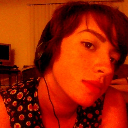 Justine Ortega's avatar
