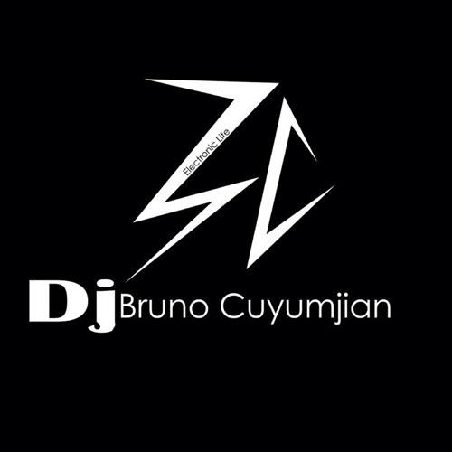 Cuyumjian's avatar