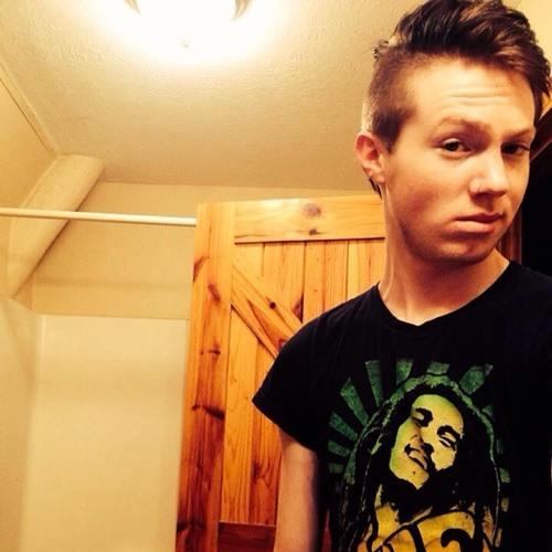 Cody Swboni's avatar