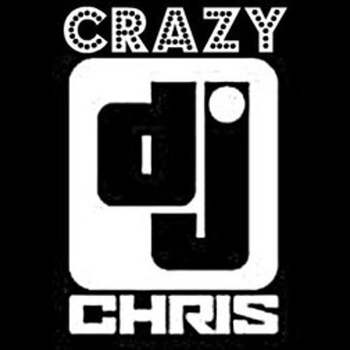 DJ Chris F's avatar