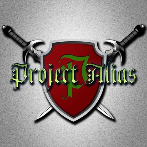 Project Alias's avatar