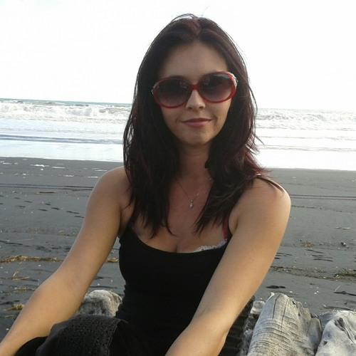 user225730895's avatar