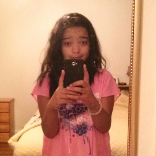 korrine34's avatar